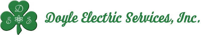 Doyle Electric Services, Inc.